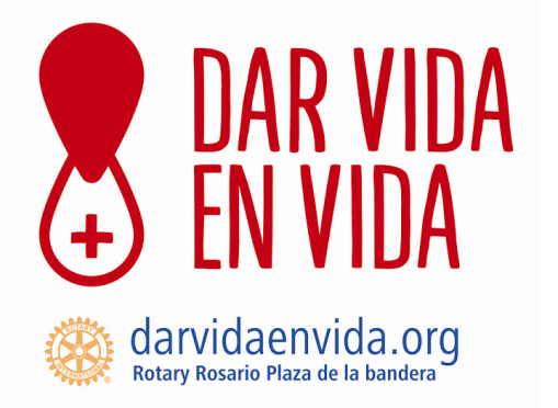 dvev-logo-2016